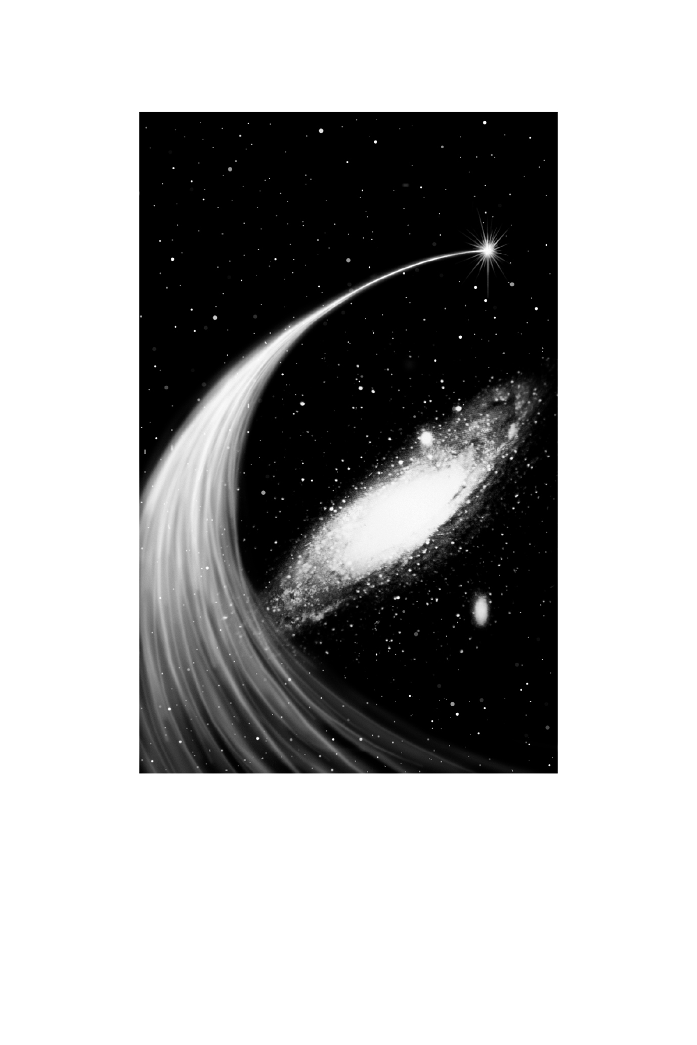 FUTUREWALKERlogo